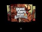Grand Theft Auto : San Andreas wallpaper 10