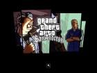 Grand Theft Auto : San Andreas wallpaper 4