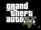 Grand Theft Auto V wallpaper 1