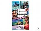 Grand Theft Auto : Vice City Stories wallpaper 1