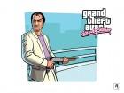 Grand Theft Auto : Vice City Stories wallpaper 3