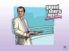 Grand Theft Auto : Vice City Stories wallpaper 4