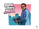 Grand Theft Auto : Vice City Stories wallpaper 5