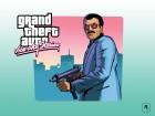 Grand Theft Auto : Vice City Stories wallpaper 6