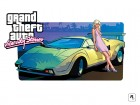 Grand Theft Auto : Vice City Stories wallpaper 7