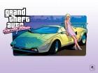 Grand Theft Auto : Vice City Stories wallpaper 8