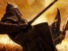 Guild Wars Bonus Mission Pack wallpaper 1