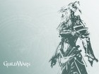 Guild Wars Eye of the North wallpaper 2