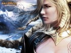 Guild Wars Eye of the North wallpaper 4
