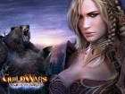 Guild Wars Eye of the North wallpaper 6