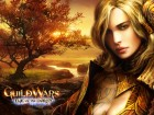 Guild Wars Eye of the North wallpaper 8