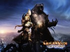 Guild Wars Eye of the North wallpaper 9