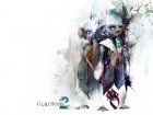 Guild Wars 2 wallpaper 14