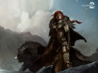 Guild Wars 2 wallpaper 17