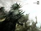 Guild Wars 2 wallpaper 21