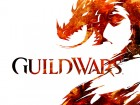 Guild Wars 2 wallpaper 23