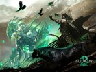 Guild Wars 2 wallpaper 4