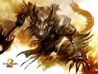 Guild Wars 2 wallpaper 7