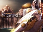 Guild Wars Nightfall wallpaper 2