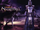 Guild Wars Nightfall wallpaper 3
