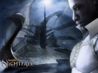 Guild Wars Nightfall wallpaper 8