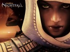 Guild Wars Nightfall wallpaper 9