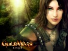 Guild Wars Prophecies wallpaper 3