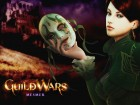 Guild Wars Prophecies wallpaper 5