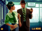 L.A. Noire wallpaper 15