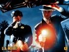 L.A. Noire wallpaper 3