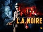 L.A. Noire wallpaper 6
