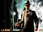 L.A. Noire wallpaper 8