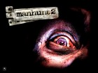 Manhunt 2 wallpaper 1