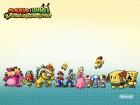 Mario et Luigi : Voyage au Centre de Bowser wallpaper 3