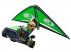 Mario Kart 7 wallpaper 4