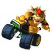 Mario Kart 7 wallpaper 5
