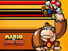 Mario vs. Donkey Kong : Pagaille à Mini-Land ! wallpaper 3