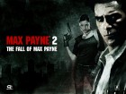 Max Payne 2 : The Fall of Max Payne wallpaper 1