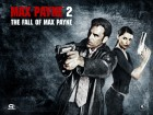 Max Payne 2 : The Fall of Max Payne wallpaper 2