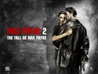 Max Payne 2 : The Fall of Max Payne wallpaper 3