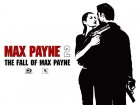 Max Payne 2 : The Fall of Max Payne wallpaper 4