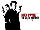 Max Payne 2 : The Fall of Max Payne wallpaper 5