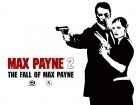 Max Payne 2 : The Fall of Max Payne wallpaper 6