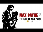Max Payne 2 : The Fall of Max Payne wallpaper 8