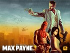Max Payne 3 wallpaper 10
