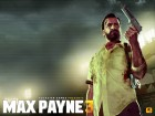 Max Payne 3 wallpaper 13