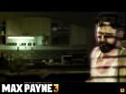 Max Payne 3 wallpaper 14