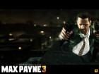 Max Payne 3 wallpaper 15