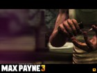 Max Payne 3 wallpaper 16