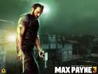 Max Payne 3 wallpaper 5